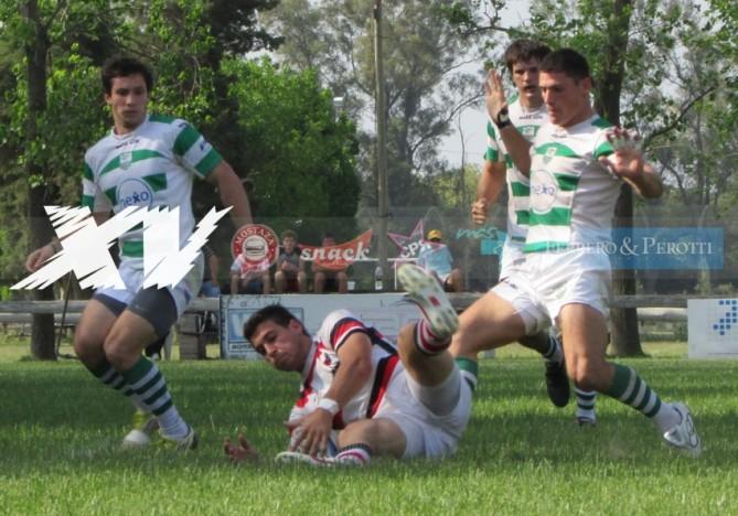 Rugby_SantaFe