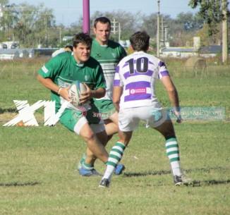 Brown_encara_Rugby