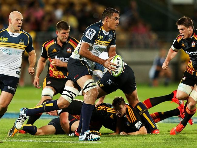Rory-Arnold-Brumbies-Super-Rugby