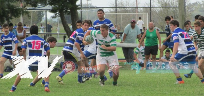 Juveniles_Rugby