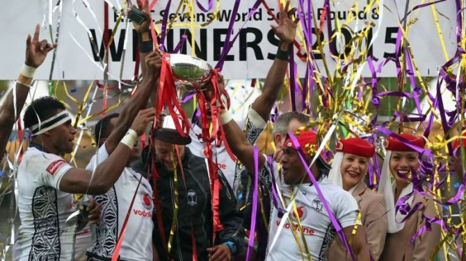 fiji-sevens-world