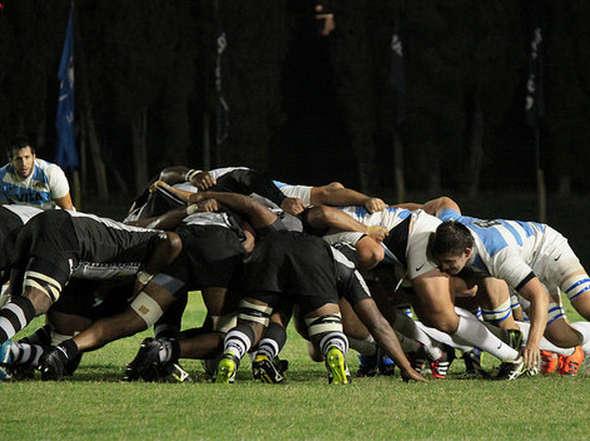 Pumas-Fiji-Uruguay