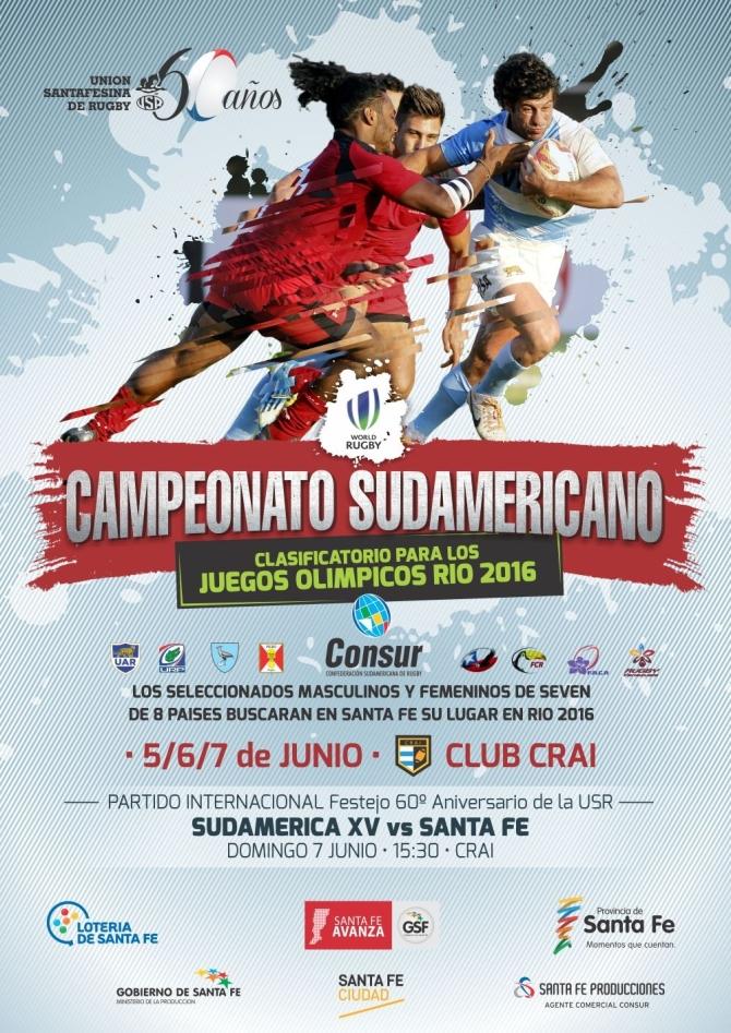 Sudamericano-Rugby-SantaFe