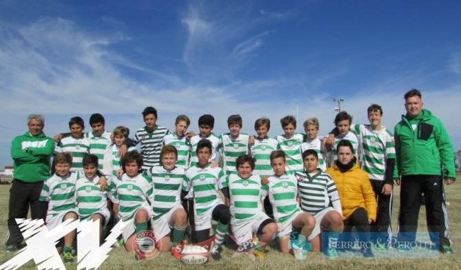 Equipo-Rugby-infantil-CRaR-1
