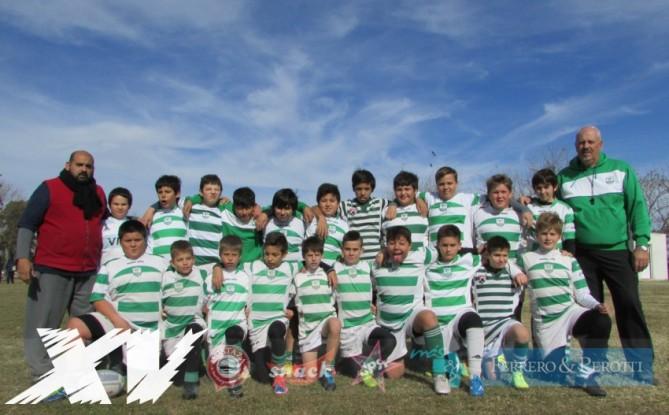 Equipo-Rugby-Infantil-CRaR