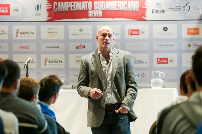 Felipe-Contepomi-SantaFe