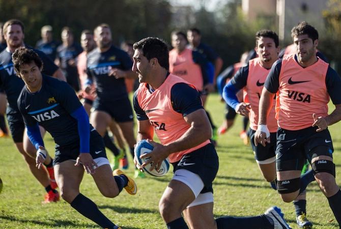 Rosario-Pumas-vs-Barbarians