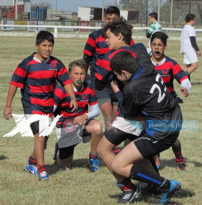 Rugby-Infantiles-ChaRoga-UNI