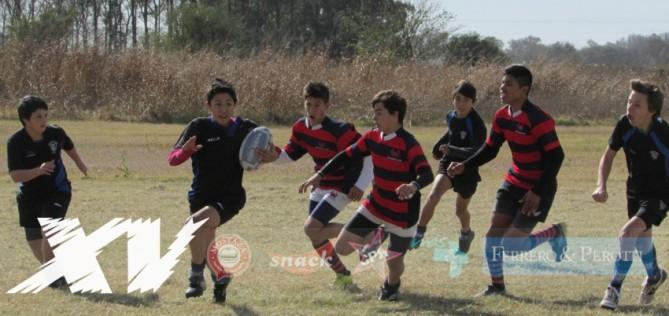 Rugby-Infantiles-UNI-vs-ChaRoga