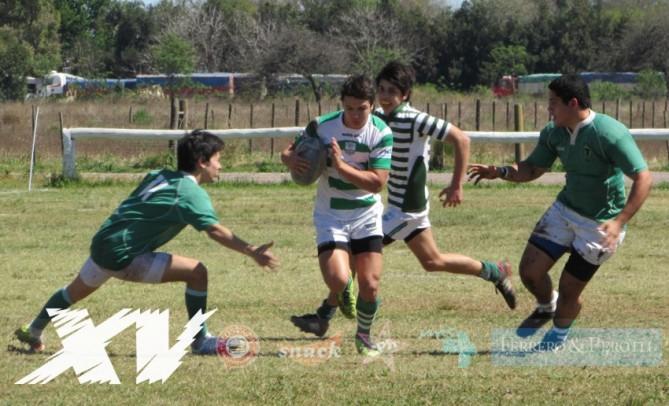 CRAR-TILCARA-Rugby
