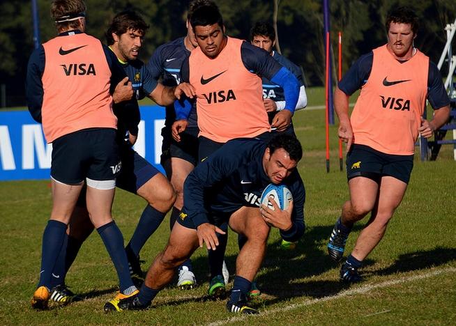 Pumas-Australia-Mendoza-RugbyChampionship