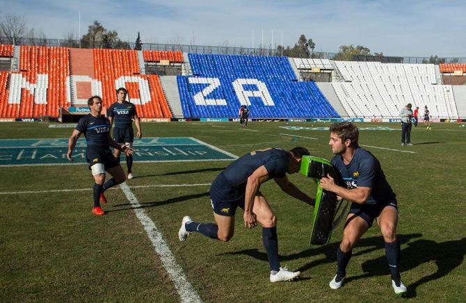 Pumas-Wallabies-RugbyChampionship