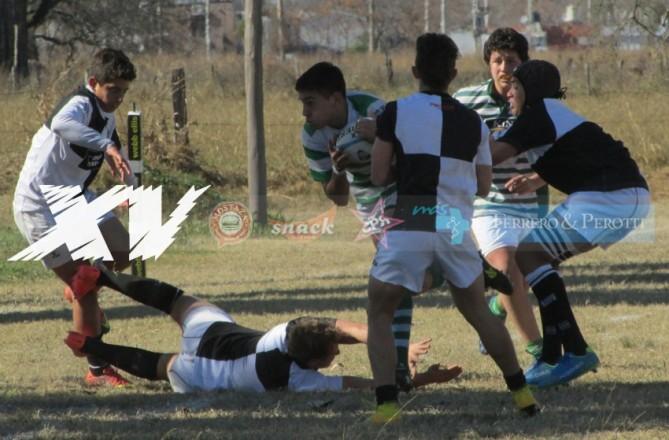 Rugby-DosOrillas-Juveniles