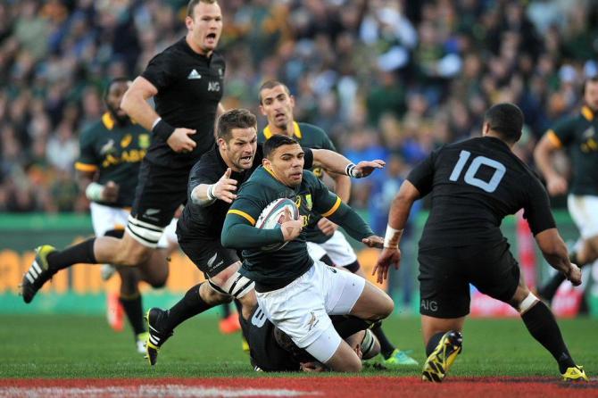 Rugby-NZ