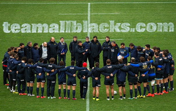 Rugby-Pumas-AllBlacks