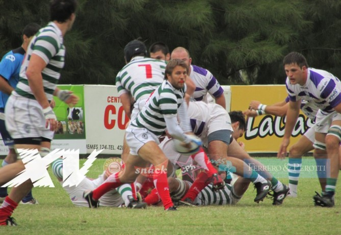 Rugby_crar_vs_jockey