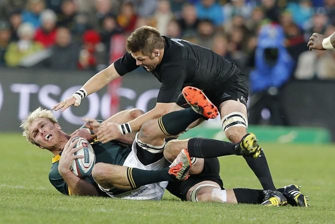 rugbyu-rsa-nzl