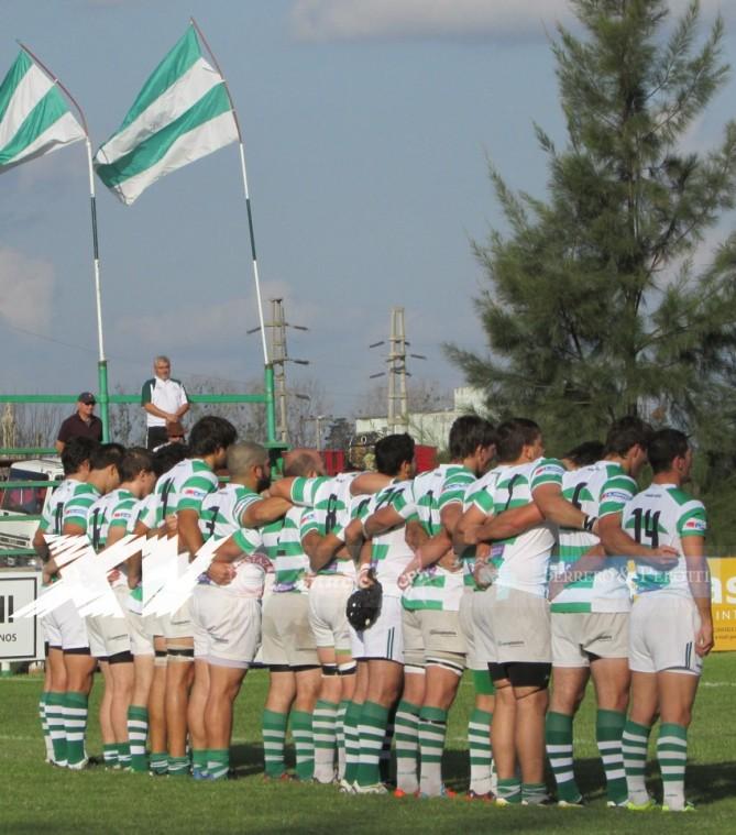 TRL2015-Rugby