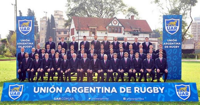 LosPumas-Inglaterra2015