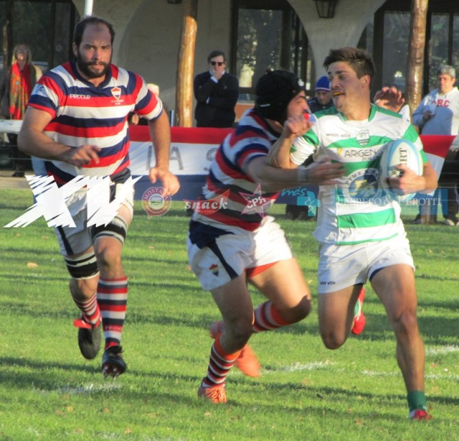 valentinRota-TRL2015-Rugby