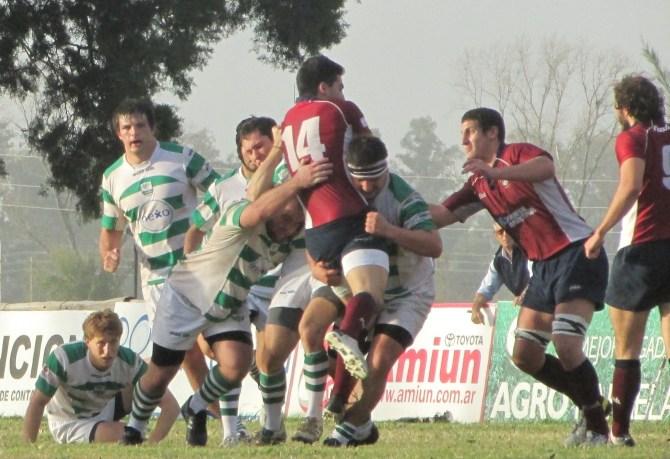 CRAR-Logaritmo-Rugby-TRL