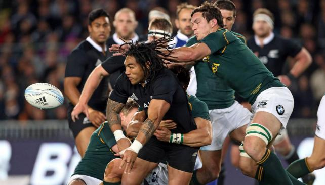 all-blacks-springboks-Rwc2015