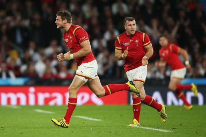 Gales-RWC2015