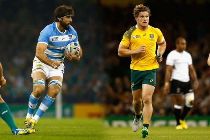 Lobbe-Hooper-RWC2015