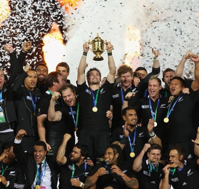 RWC2015-AllBlacks