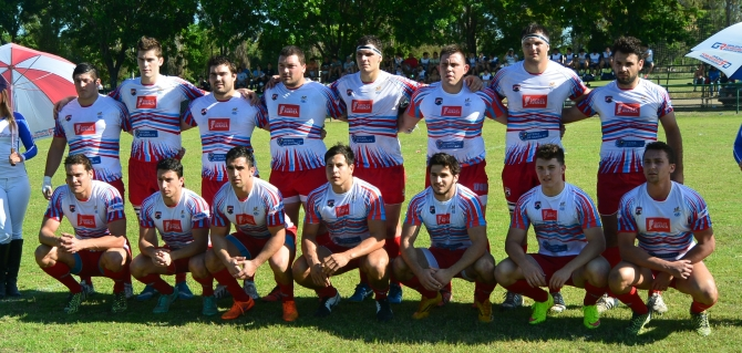 Equipos-SantaFe