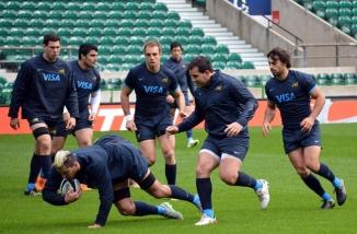 Pumas-Inglaterra2015