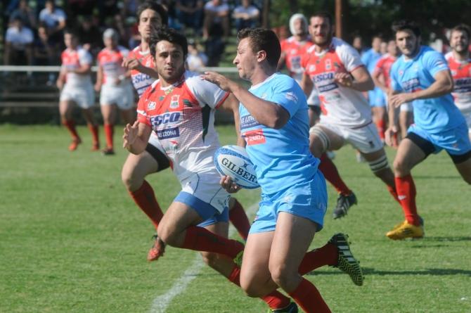 argentino de rugby santa fe entre rios