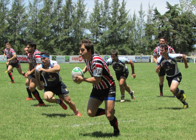 Seven-Rugby-4