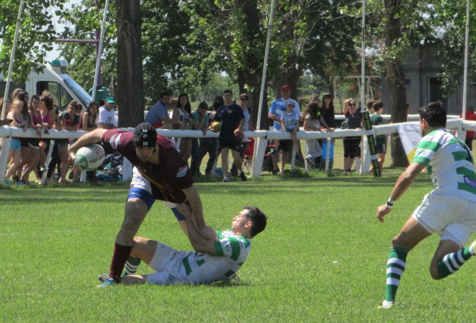 Seven-Rugby-5