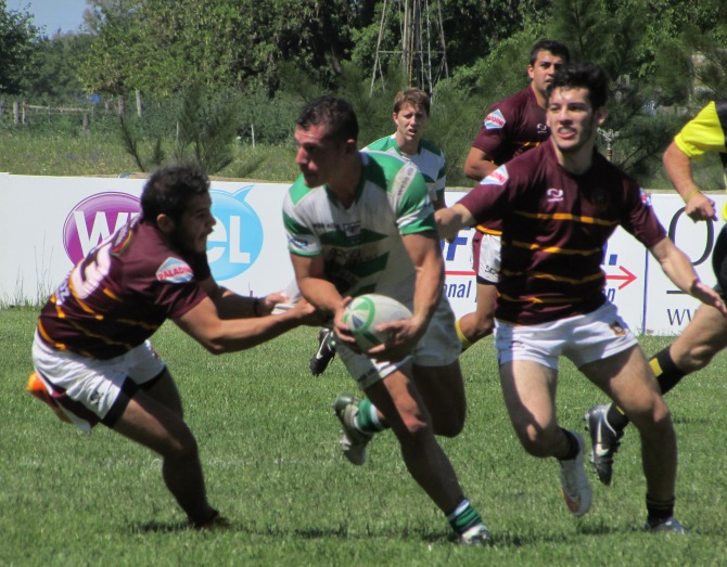 Seven-Rugby-7