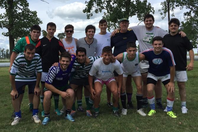 Equipo-Copa-Branca2