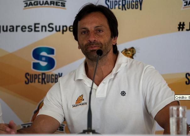 Raúl-Pérez-Jaguares