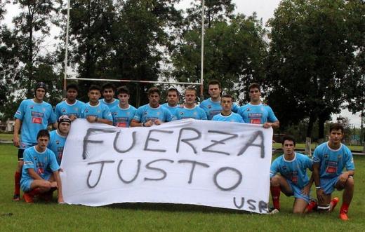 ArgentinoJuvenil-SantaFe3