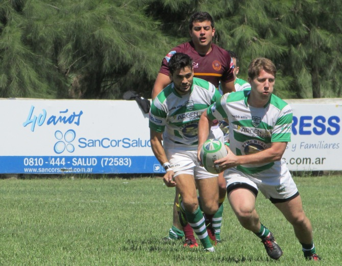 Rugby-32
