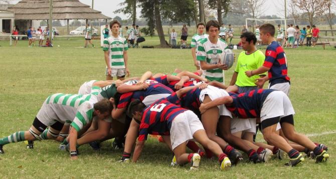 Dos Orillas-Juveniles CRAR-vs-Cha Roga 1.jpg