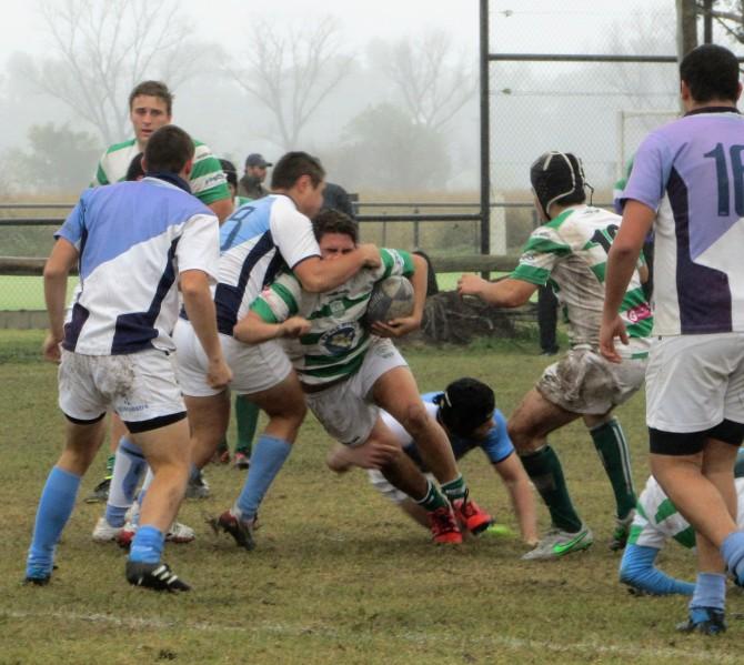 Juveniles-DosOrillas-CRAR-Rugby