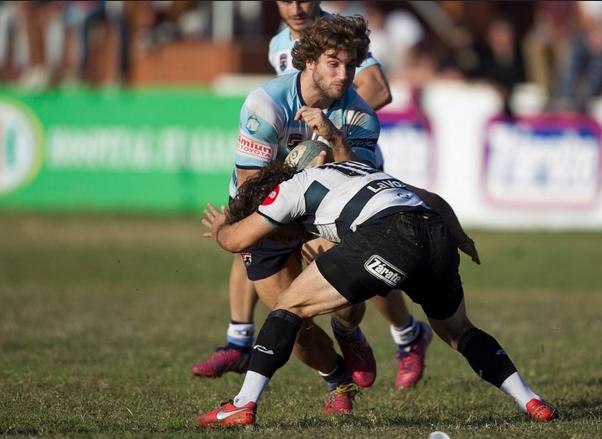 Tala-CRAI-rugby