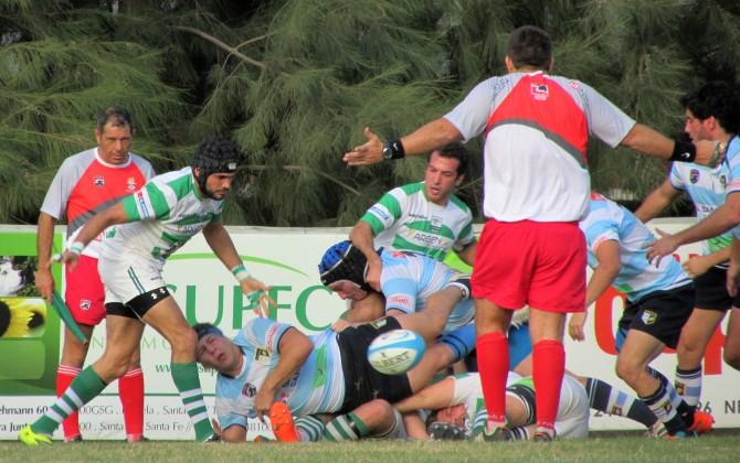TRL-Rugby