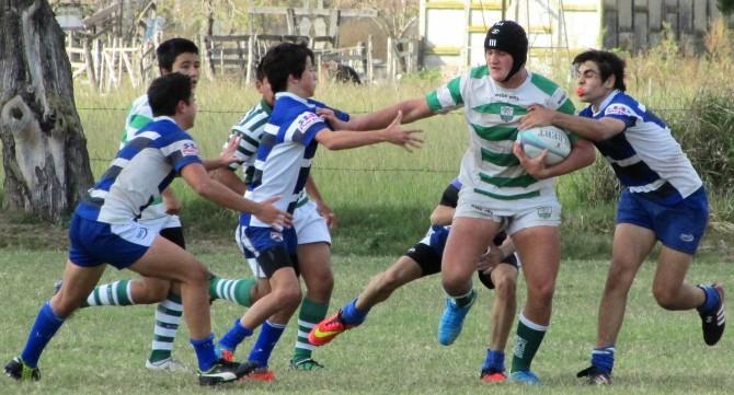 CRAR-Rafaela-Rugby
