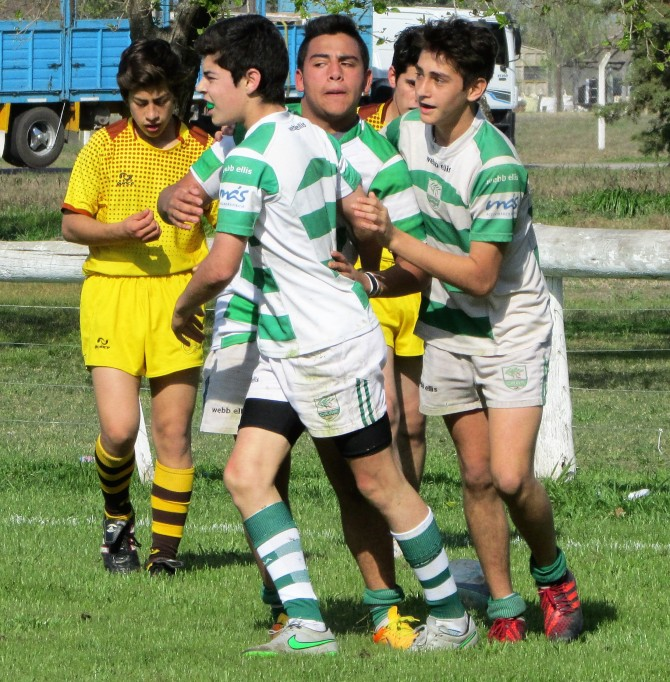 DosOrillas-juveniles-2016
