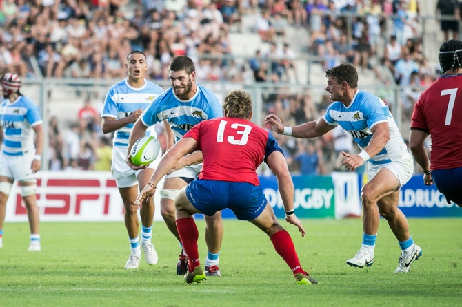 argentinaxv-americas-rugby-championship