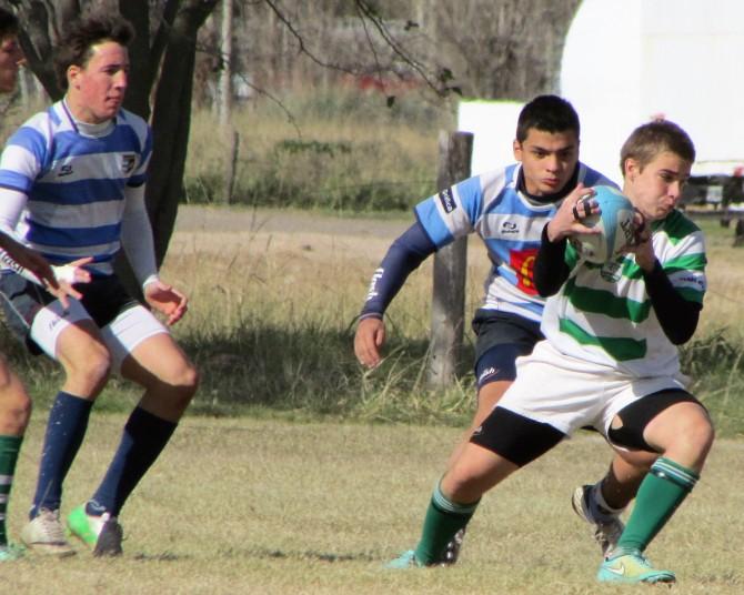 dosorillas-juveniles-rugby