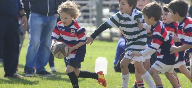 escuelita-rugby