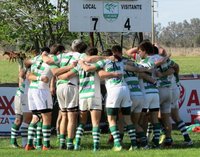 rugby-crar-2016