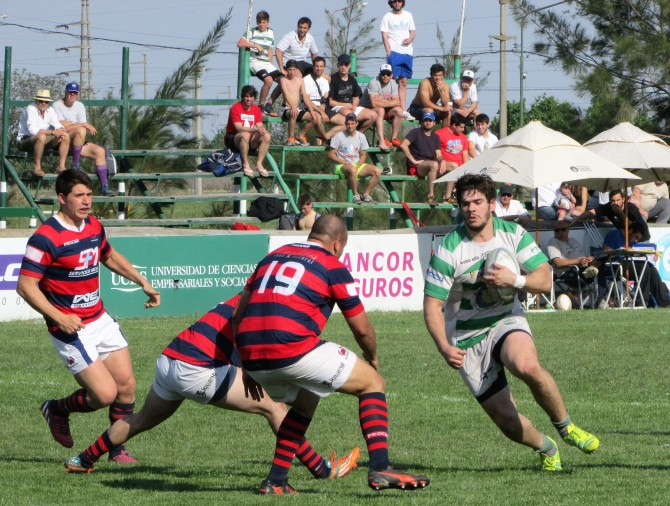 rugby-crar-vs-cha-roga-1